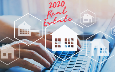 2020 – Real Estate Wrap Up