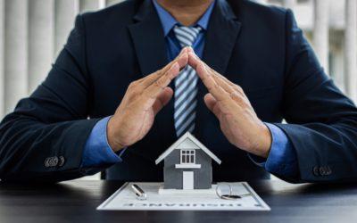 Southwest Washington Listing Agent vs. Selling Agent
